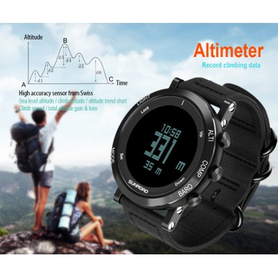 Wholesale FR851B Sports watch From China 36ce53e0657a