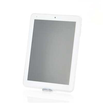 8 Inch Android 4.2 Tablet PC - Creed