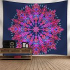 Fashion Bohemian Tapestries Wall Hanging Tapestry Wall Hanging Indian Dorm Home Decor 2_150*130