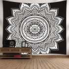 Fashion Bohemian Tapestries Wall Hanging Tapestry Wall Hanging Indian Dorm Home Decor 16_150*130