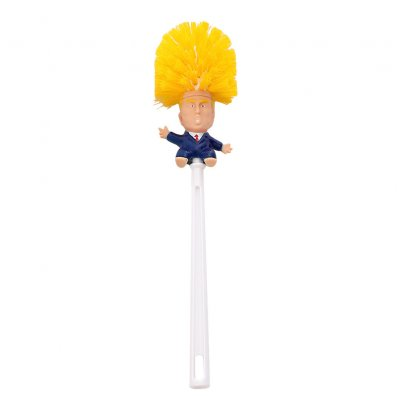 Fashion Long Handle Toilet Brush