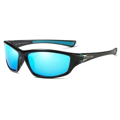 Fashion Polarized UV400 Sunglasses Outdoor Sports Driving Sunglasses NO5