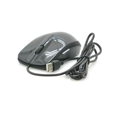 All-In-One Mouse w/