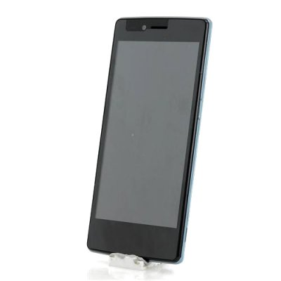 THL T12 3G Smartphone