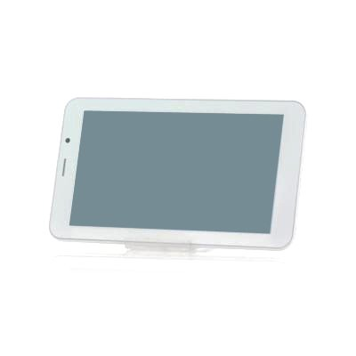 7 Inch Car GPS Android Tablet PC - Navitab