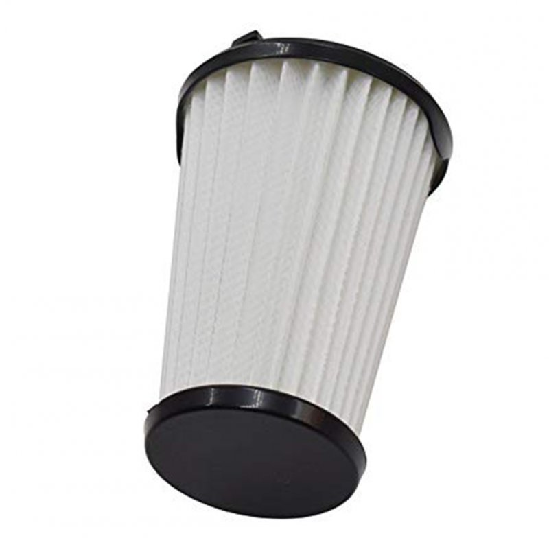 Filter Replacement for AEG  CX7-2 AEF150 Vacuum Parts Accessories white