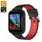 Finow Q1 Pro Android Watch