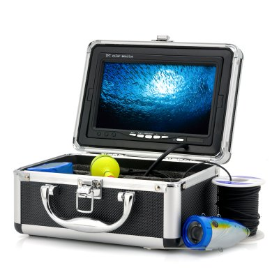 Underwater Fishing Camera with 7 Inch Screen