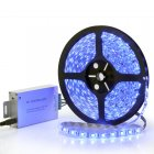 5 Meters Multicolor LED Strip