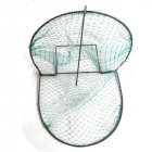 Foldable Bird Net Humane Live Trap