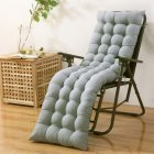 Foldable Thicken Chair Cushion