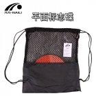 Football Training Mark Plates Sport Exercise Traffic Plate Athletes Physical Strength Training Square mesh bag