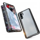 For Huawei P30 Pro Front Back Glass Cover