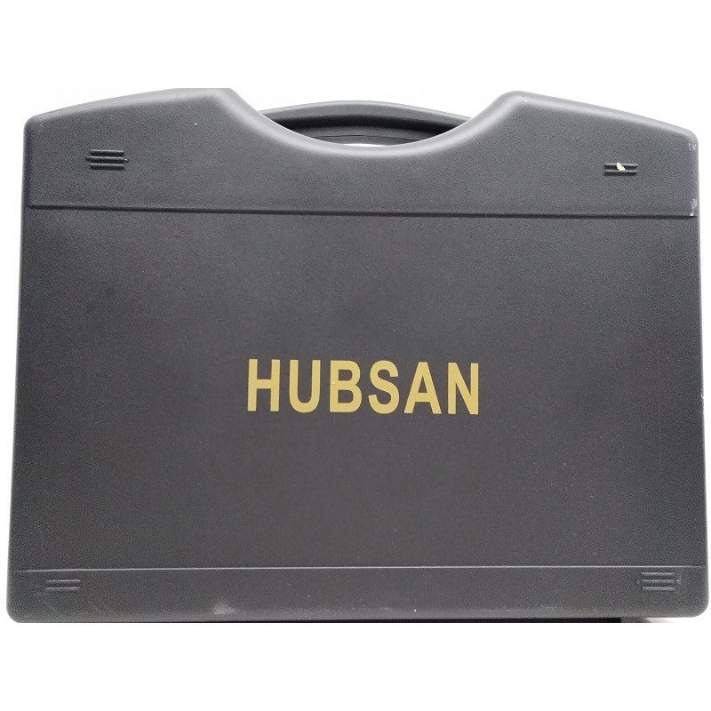 Quadcopter Protective Storage Case
