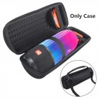 Carry Storage Bluetooth Speaker Case Pouch