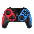 For Switch Gamepad Switch Wireless Handle Switch Pro Game Console Gamepad Wireless-Bluetooth Gamepad Game Joystick Controller
