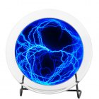 For all the best in funky gadgets like Plasma Plate  Lumi Disk  light effect  Party Light  Disco light  blue plasma plate  lumin disk  decorative light  visit t