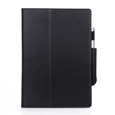 10.3 inch PU Leather Protective Case Black