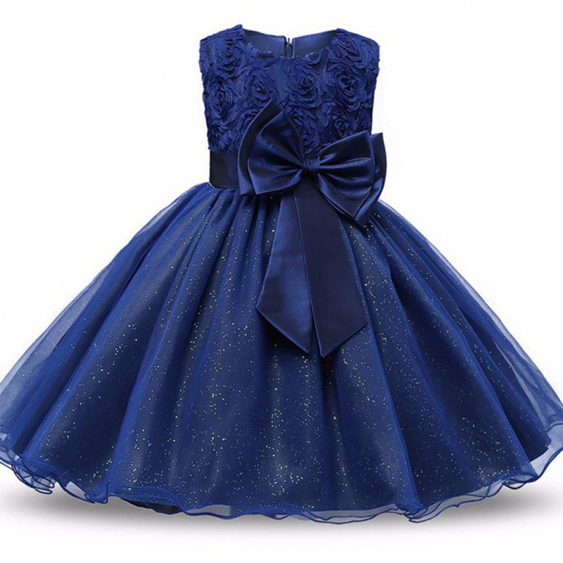 Baby Formal Party Dresses
