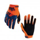 Outdoor SportsOff-Road Riding Gloves