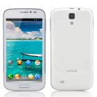 G Five President G7  a 5 Inch Android 4 2 Smartphone  8 megapixel camera  4GB ROM  quad core smartphone  fast 1 3GHz CPU