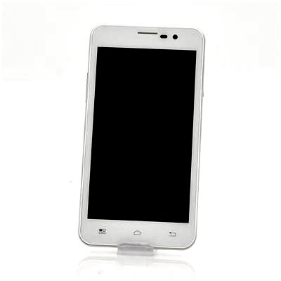 POMP W99 Quad Core 32GB Android Phone (W)
