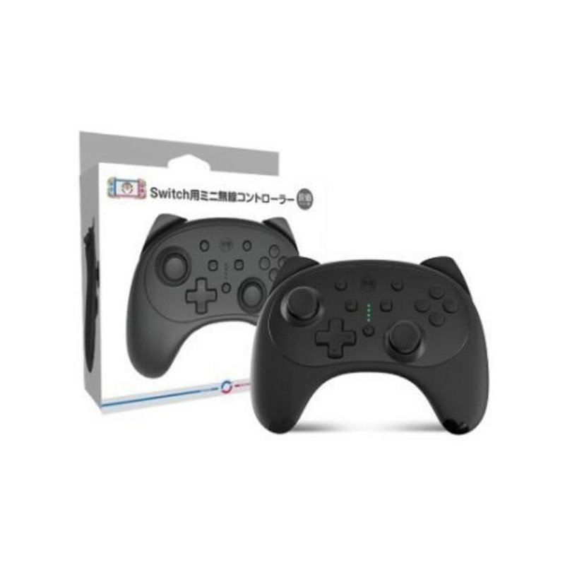 Game Wireless Bluetooth Gamepad