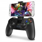 GameSir T1 Bluetooth Android Controller USB Wired PC Controller Gamepad Compatible with Android Phones Black