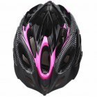 Bicycle Adult Bike Safe Helmet