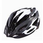 Generic Cycling Bike Adult Bike Helmet