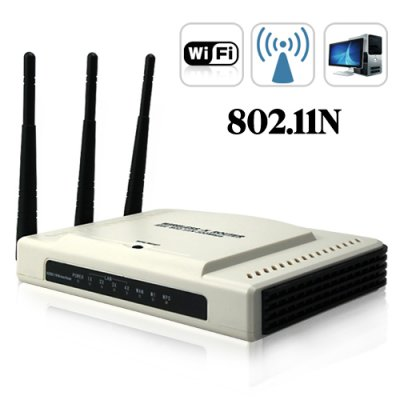 Image result for 802.11n router