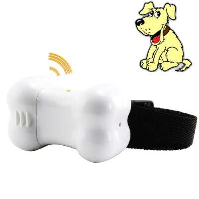 Mini Collar Gadget