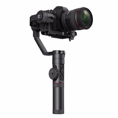 Zhiyun Crane 2 Camera Stabilizer