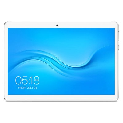 Teclast A10H Tablet PC