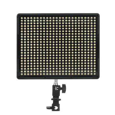 Amaran AL-528W LED Video Light