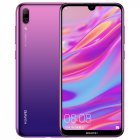 <span style='color:#F7840C'>Huawei</span> OTA Update Y7 Pro 3+32G Violet Phone