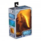 Godzilla King of The Monsters Model Toy for Tabletop Decoration Guren Godzilla