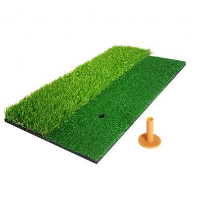 Wholesale Golf Practice Mat Backyard Outdoor Hitting ...