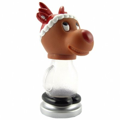 Reindeer Desktop Ornament