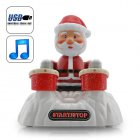 Grab innovative Christmas Gadgets from Chinavasion s Christmas Wholesale Gifts category