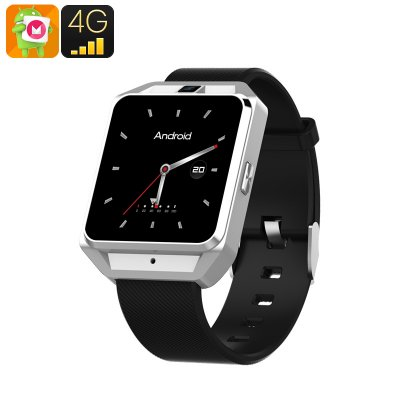 5d459a3457f Wholesale Bluetooth Watch - H5 Watch Phone From China