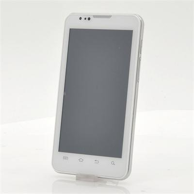 5.3 Inch 2 Core Android 4.0 Phone - Stratos