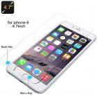 H9 Tempered Glass Screen for iPhone 6