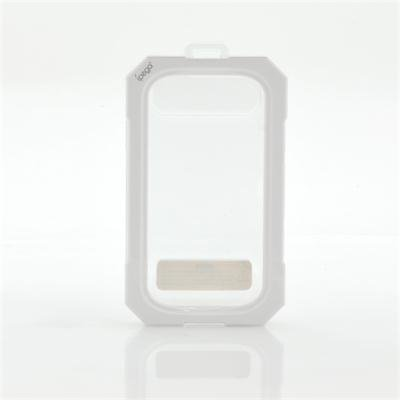 Waterproof Case For Samsung Galaxy S3/S4
