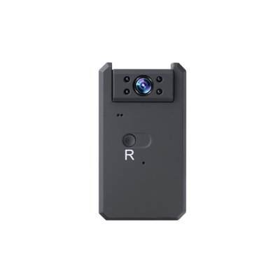HD 4K Camera Motion Detection Camcorder
