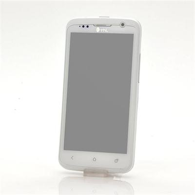 Dual Core Android 4.1 HD Phone - ThL W5 (W)