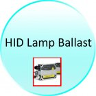 HID Lamp Ballast for CVEN CS04 Car HID Xenon Headlamp Kit  H4