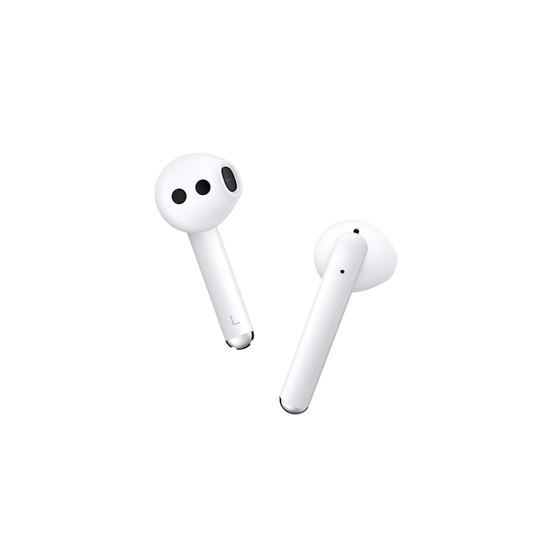 Original HUAWEI Freebuds 3 True Wireless Earphones Active Noise Reduction Earbuds