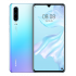 HUAWEI P30 4G Smartphone with 6GB   128GB   US regulations Auroreous