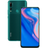 HUAWEI Y9 Prime 2019 STK LX3 Smartphone 4G 128G kirin 710 Octa core Auto Pop Up Triple AI Camera 6 59 inch 4000 mAh Android 9 0 Sapphire blue 4G 128G